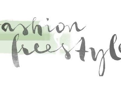 fashion-freestyle
