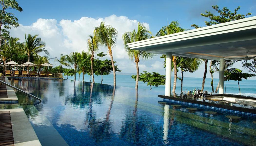 Bali S Top Five Adult Only Pools The Yak Online