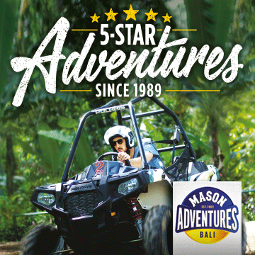 Jungle Buggies Tour 50% Off