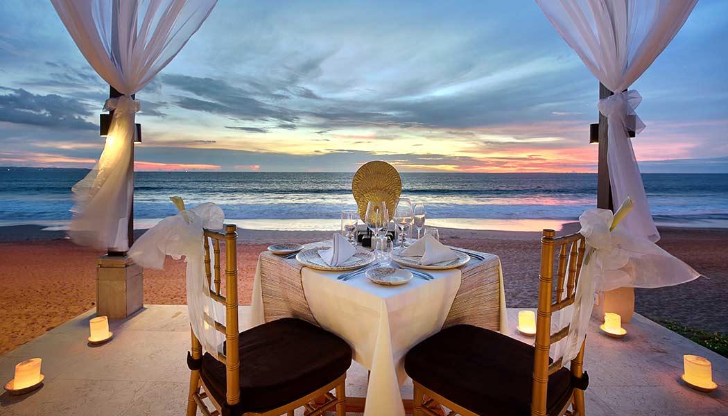 Risultati immagini per Elite Days Away: The Seminyak Beach Resort and Spa, Bali foto