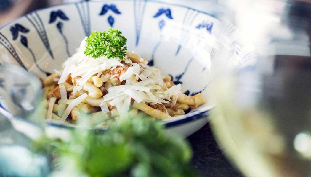 Bali S Big Six Gluten Free The Yak Online