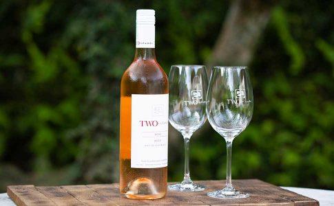 two island wine
