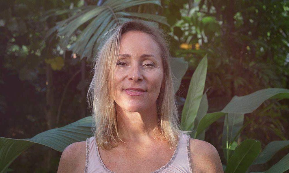 Iris Giannoulake