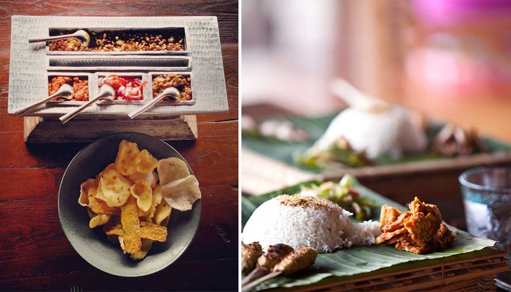 woke-restaurants-bali