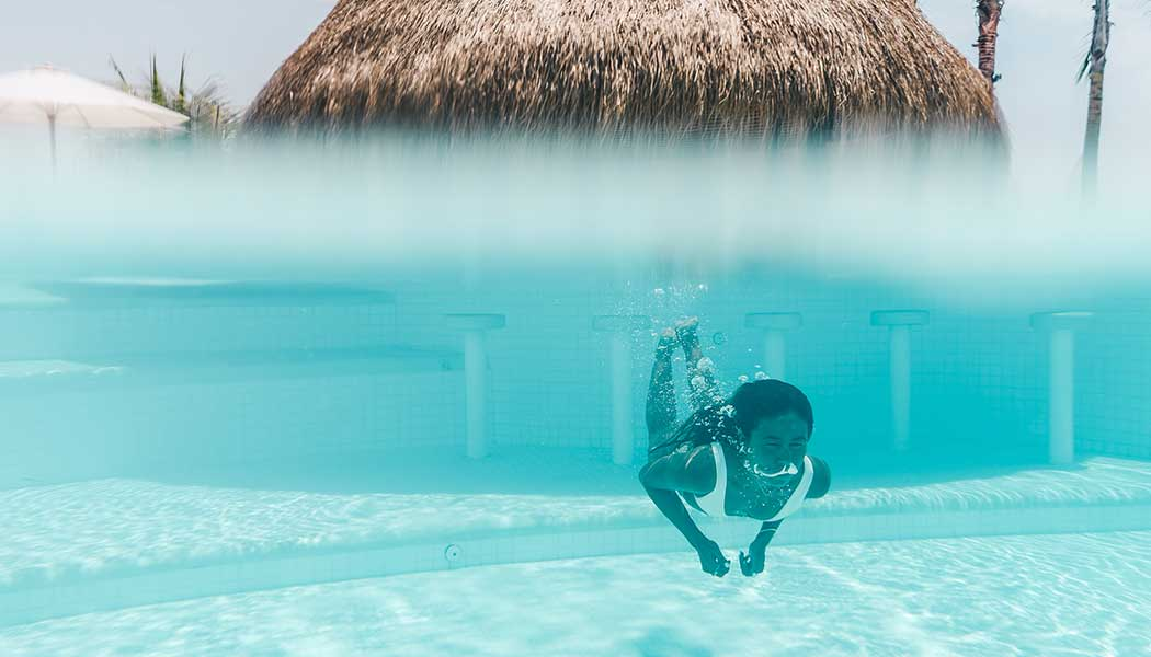 6 Adult-Only Pools In Bali • The Yak Online