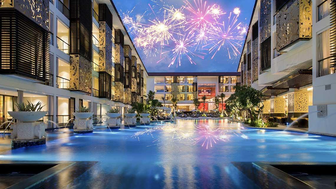 Trans Resorts
