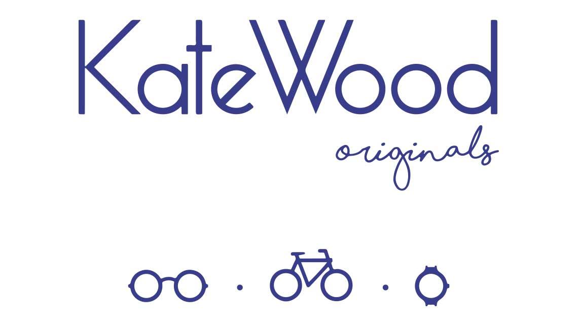 Kate Wood