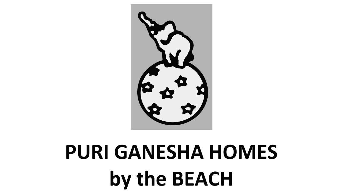 Puri Ganesha