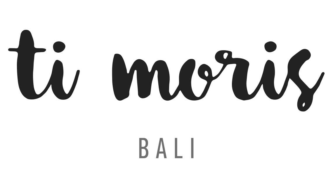 Ti Moris