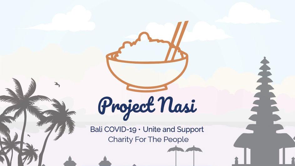Project Nasi