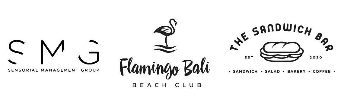 Bali Fab40